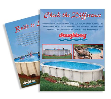 Doughboy eBook